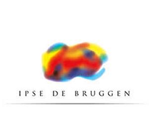 thumbnail_Ipse de Bruggen