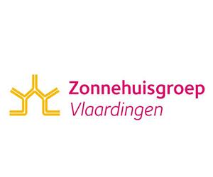 thumbnail_Zonnehuisgroep
