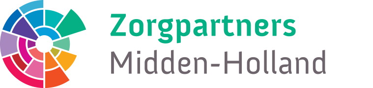 thumbnail_zorgpartners_middenholland_logo.jpg
