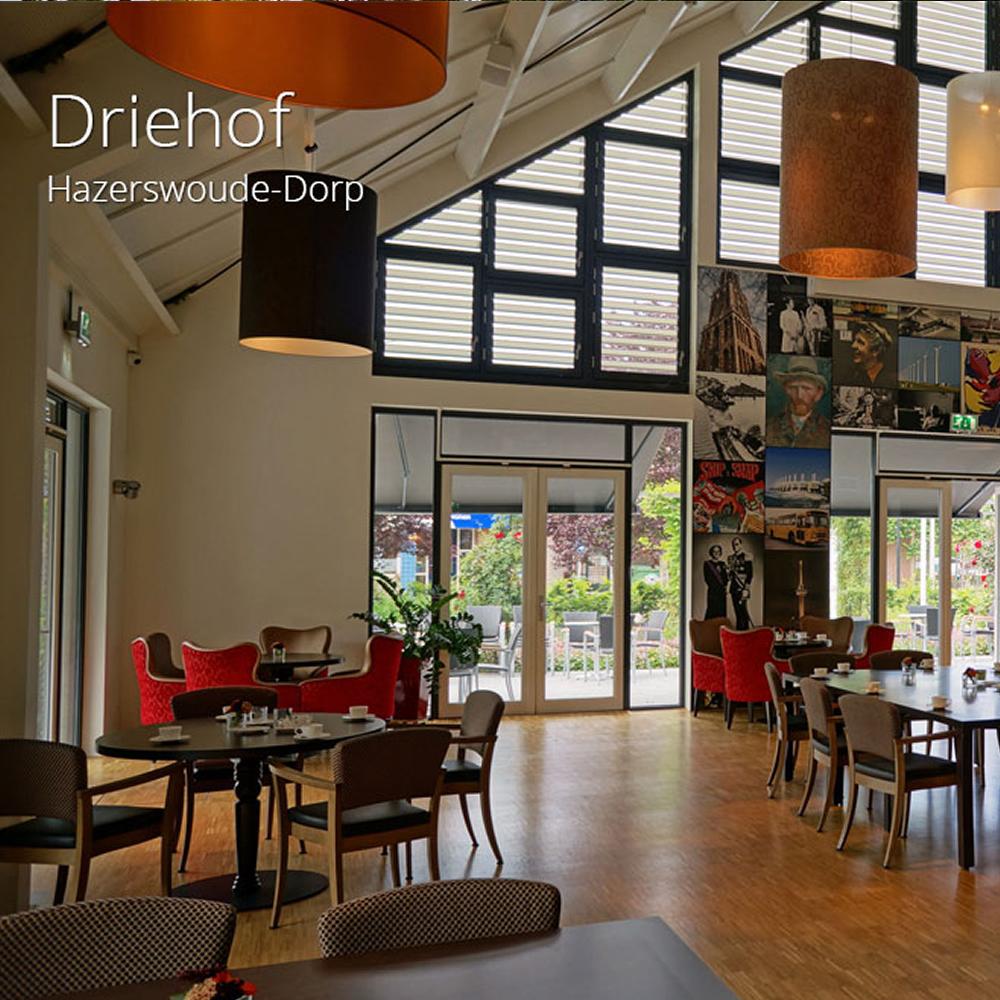 driehof2